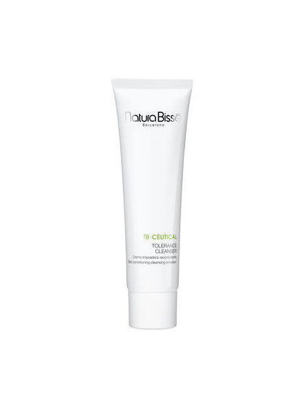 Natura Bisse NB Ceutical Tolerance Cleanser