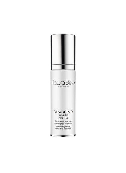 Natura Bisse Diamond White Serum