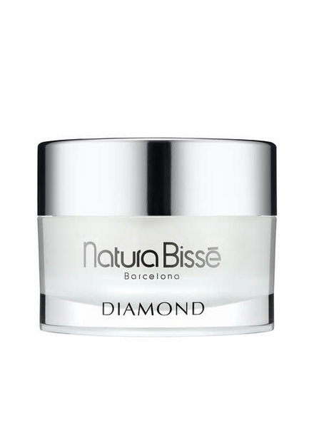 Natura Bisse Diamond White Luxe Cleanse