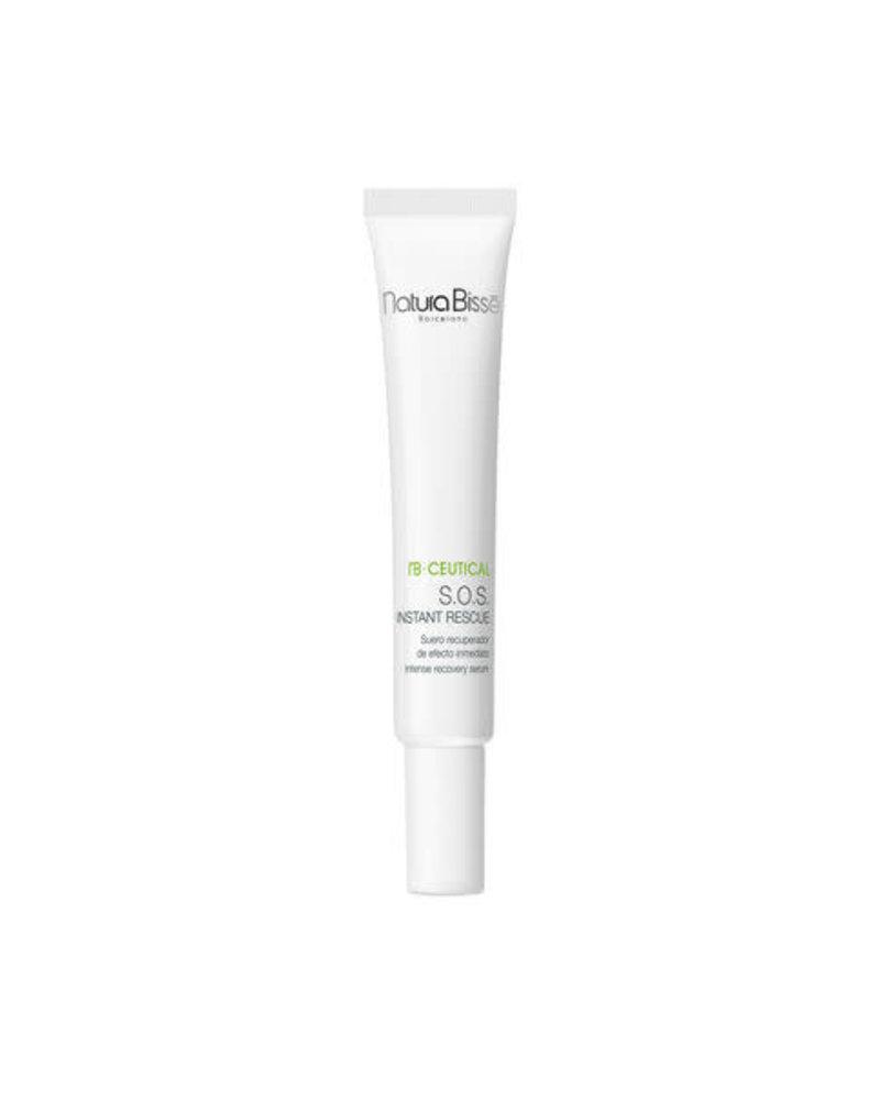 Natura Bisse Skin Protectant S.O.S.