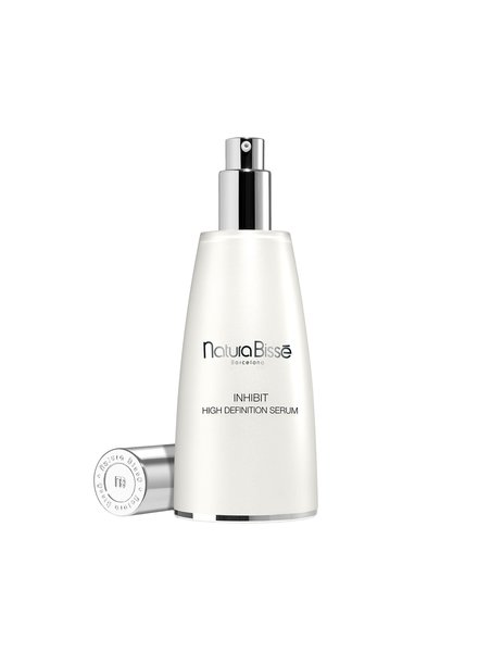 Natura Bisse Inhibit Tensolift High Definition