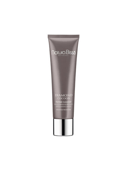 Natura Bisse Diamond Cocoon Enzyme Cleanser