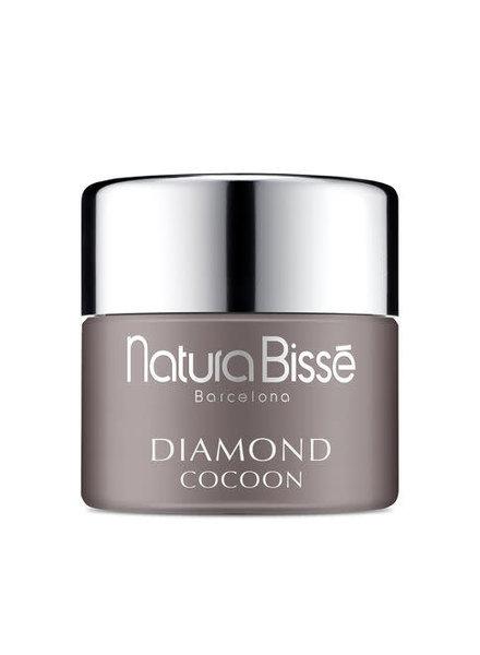 Natura Bisse Diamond Cocoon Ultra Rich Cream