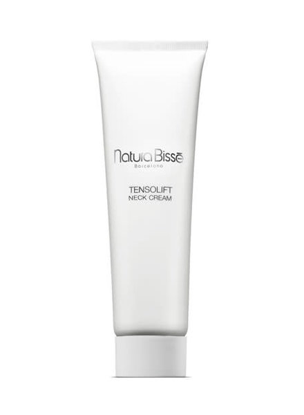 Natura Bisse Tensolift Neck Cream Value Size