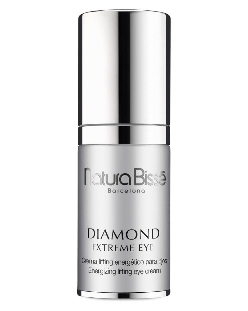 Natura Bisse Diamond Extreme Eye Cream