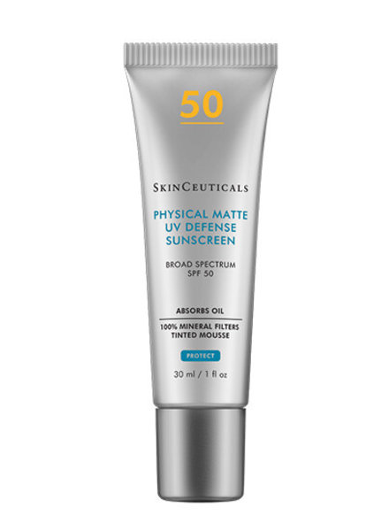 SkinCeuticals Physical Matte SPF 50