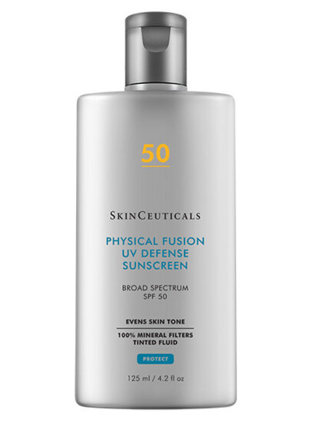 SkinCeuticals Physical Fusion 125ml