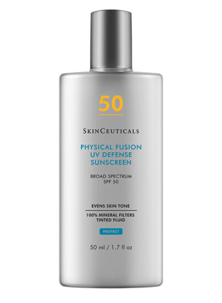 SkinCeuticals Physical Fusion Tint SPF 50
