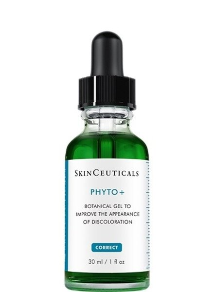 SkinCeuticals Phyto +
