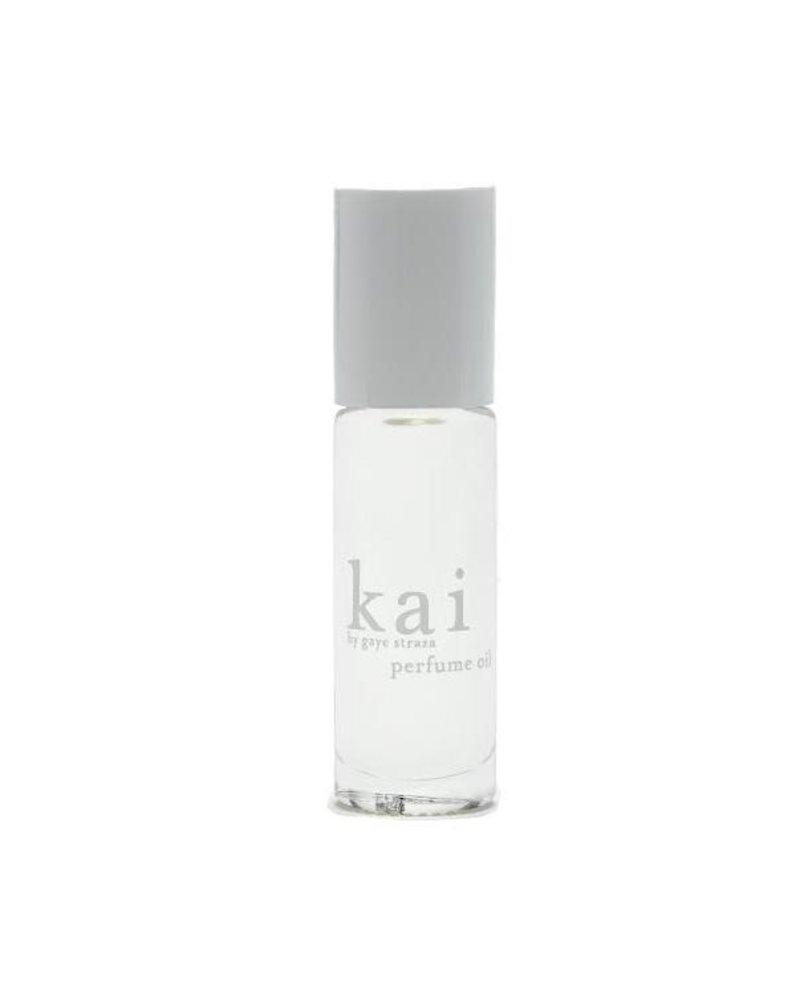 Kai Roll-on Perfume Oil