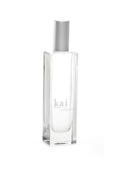 Kai EDP Spray