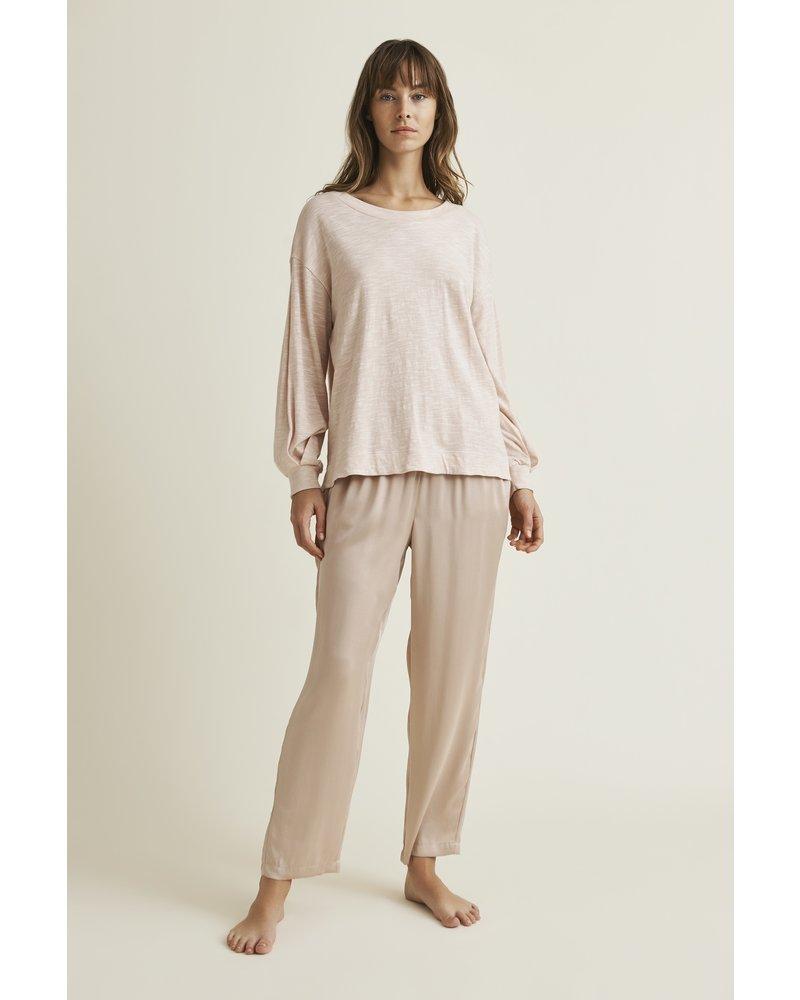 Skin Ballet Pink Pullover