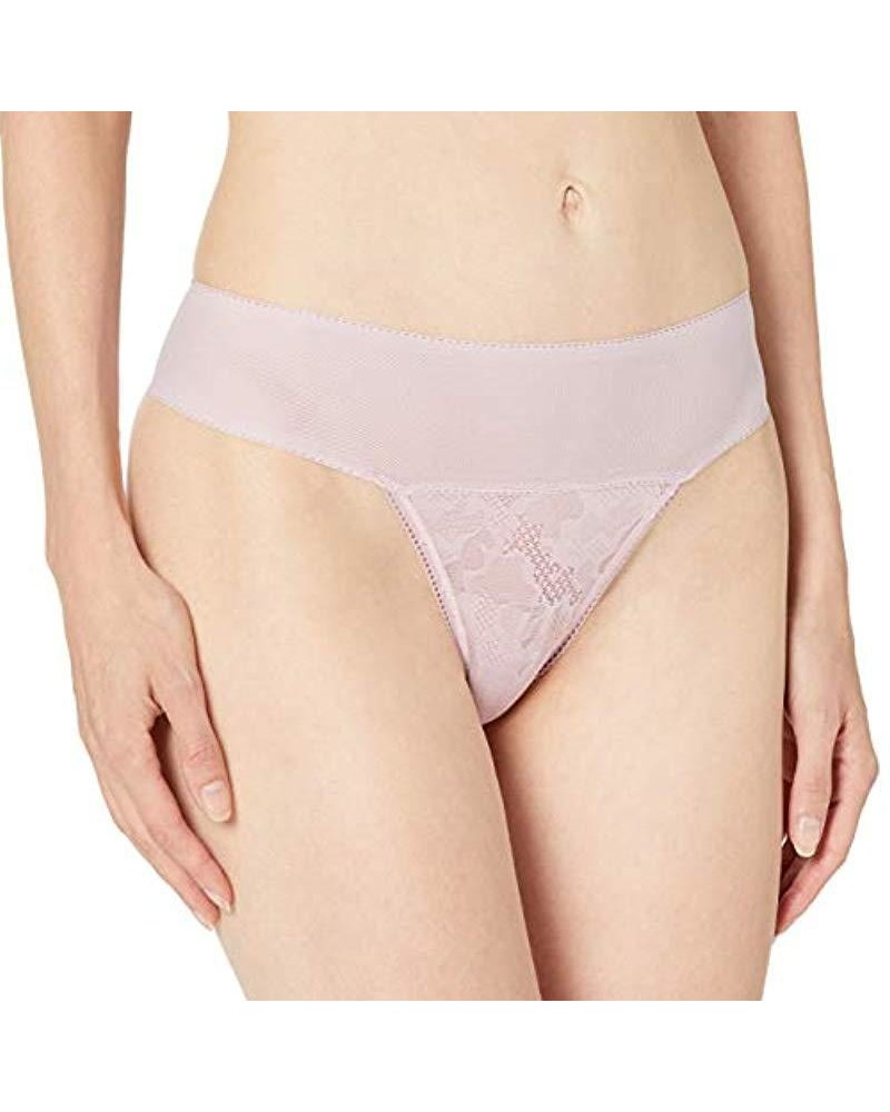 Cosabella Forza Low Rise Thong