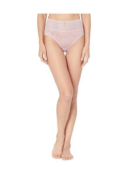 Cosabella Forza High Waisted Bikini