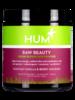 Hum Nutrition Raw Beauty Tahitian Vanilla & Berry