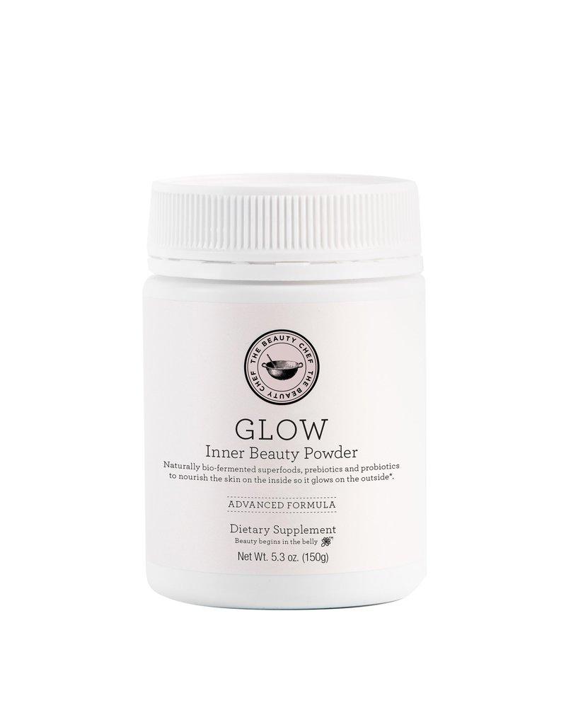 Beauty Chef Glow Inner Beauty Powder