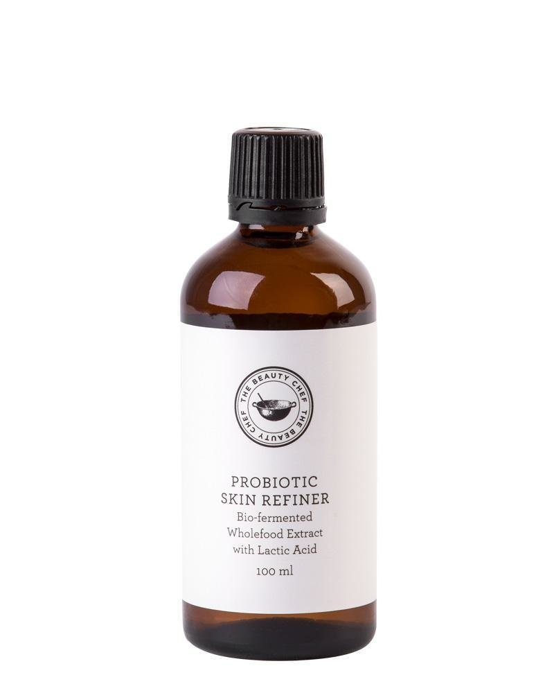 Beauty Chef Probiotic Skin Refiner