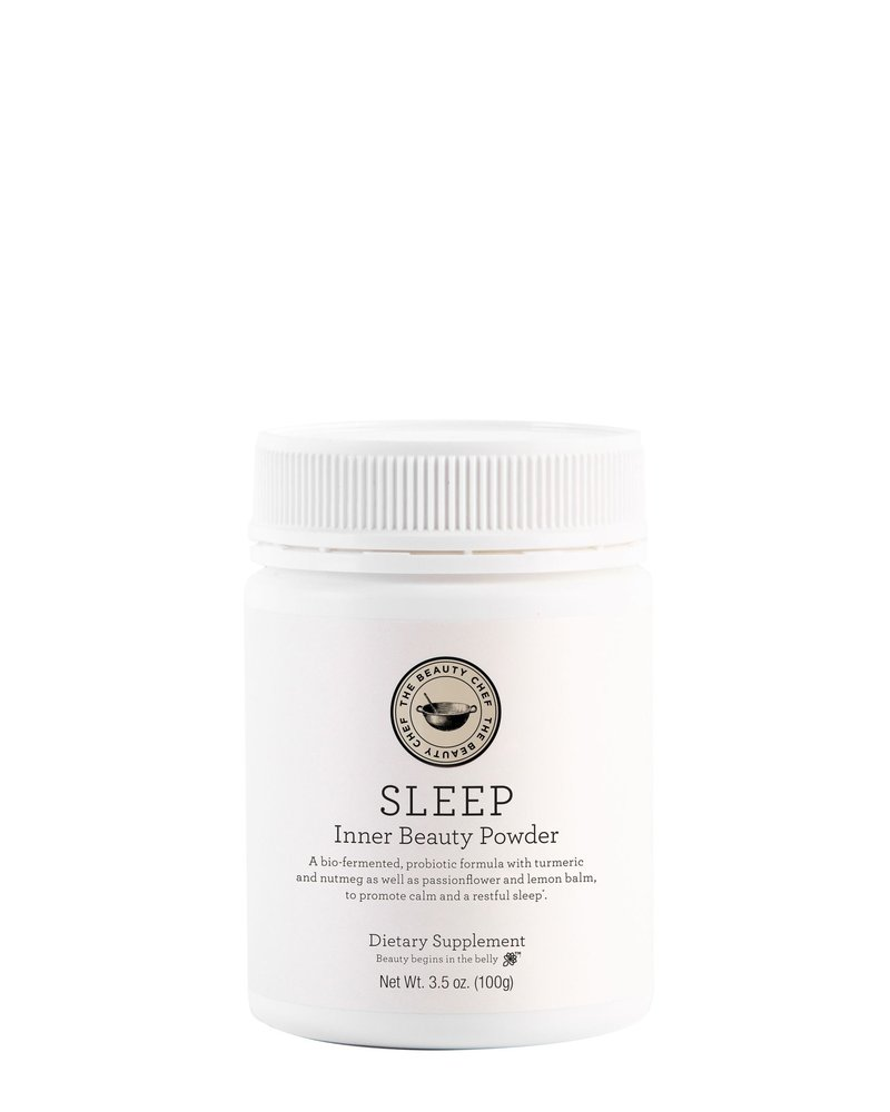 Beauty Chef Sleep Inner Beauty Powder