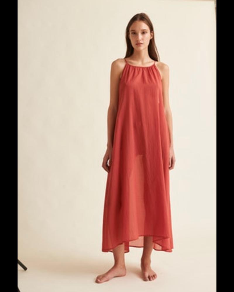 Skin Bridget Dress