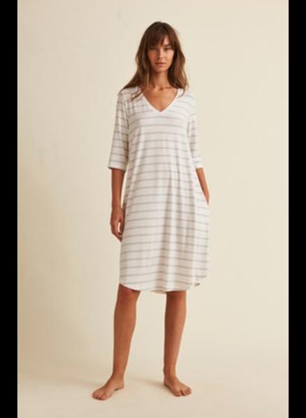 Skin Mirielle Dress