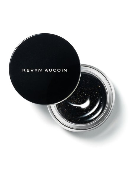 Kevyn Aucoin Galaxy Diamond Eye Gloss