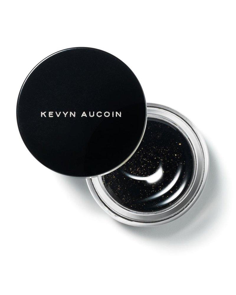Kevyn Aucoin Galaxy Diamond Eye Gloss