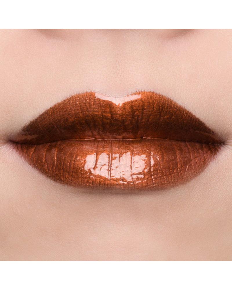 Kevyn Aucoin Molten Lip Bronze