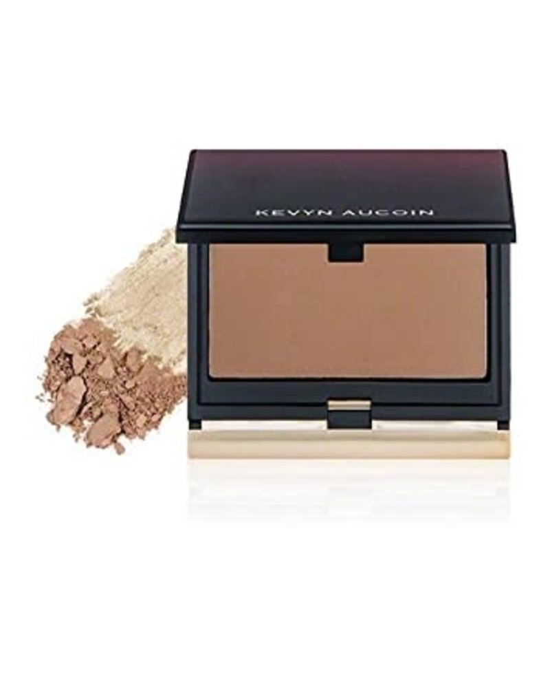 Kevyn Aucoin Medium Sculpting Powder
