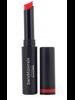 Bare Minerals BarePro Lipstick