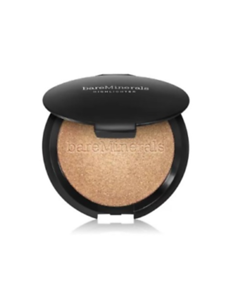 Bare Minerals Fierce Highlighter Powder