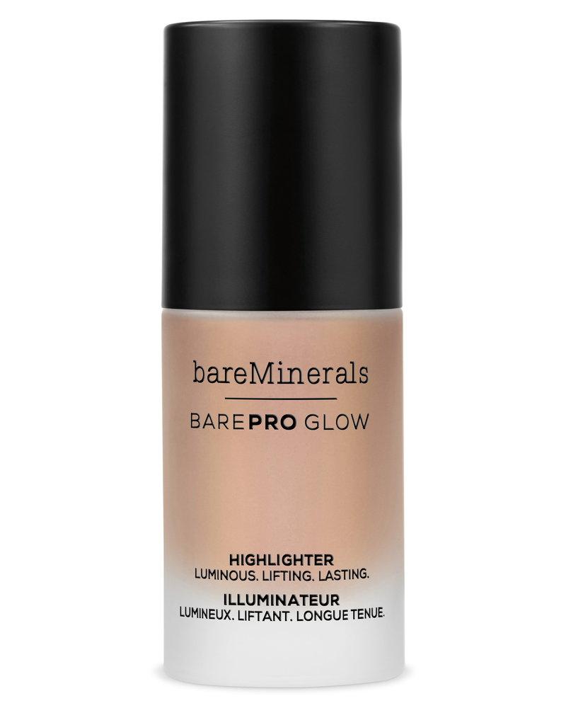 Bare Minerals BarePro Glow