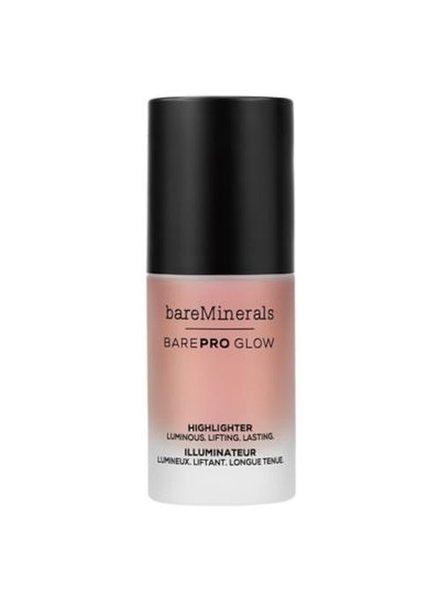 Bare Minerals BarePro Glow