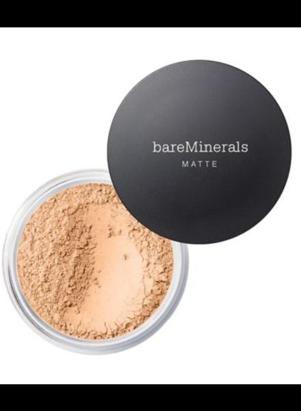 Bare Minerals Matte Foundation--Neutral Ivory
