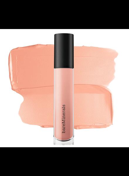 Bare Minerals Gen Nude Matte Liquid Lip Color