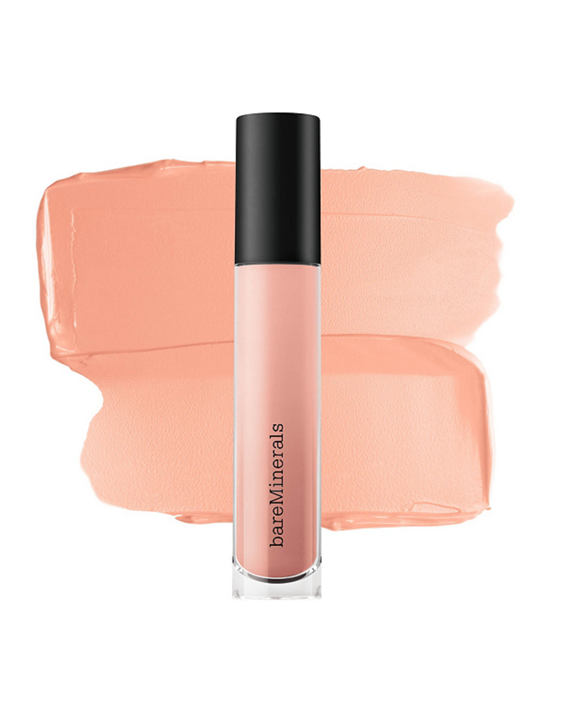 Bare Minerals Gen Nude Matte Liquid Lip Color