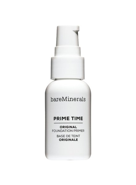 Bare Minerals Prime Time Original