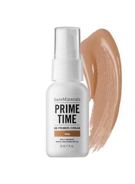 Bare Minerals Prime Time BB Primer--Tan