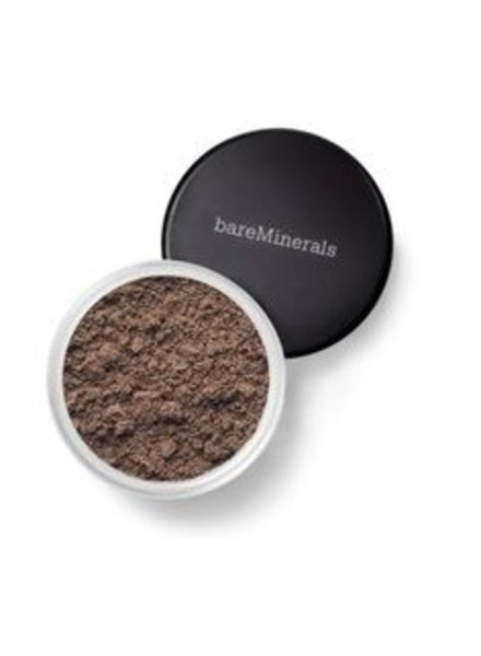 Bare Minerals Brow Color