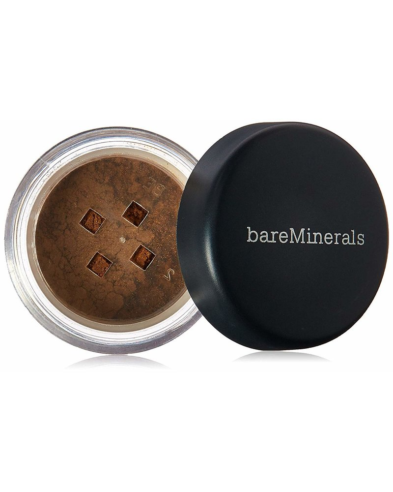 Bare Minerals Brow Color