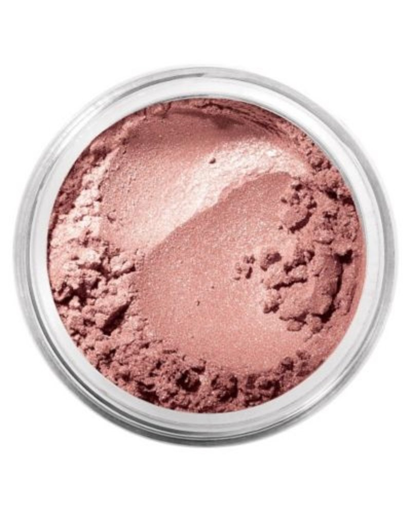 Bare Minerals All Over Face Color