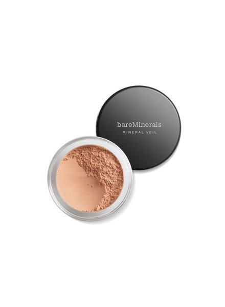 Bare Minerals Tinted Mineral Veil Finisher