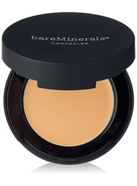 Bare Minerals Correcting Concealer Medium 2