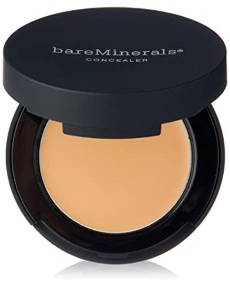 Bare Minerals Correcting Concealer Medium 2