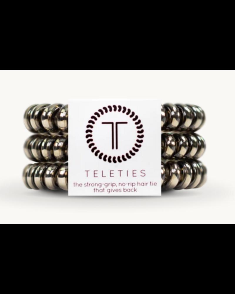 Teleties Small Teleties the Neutrals