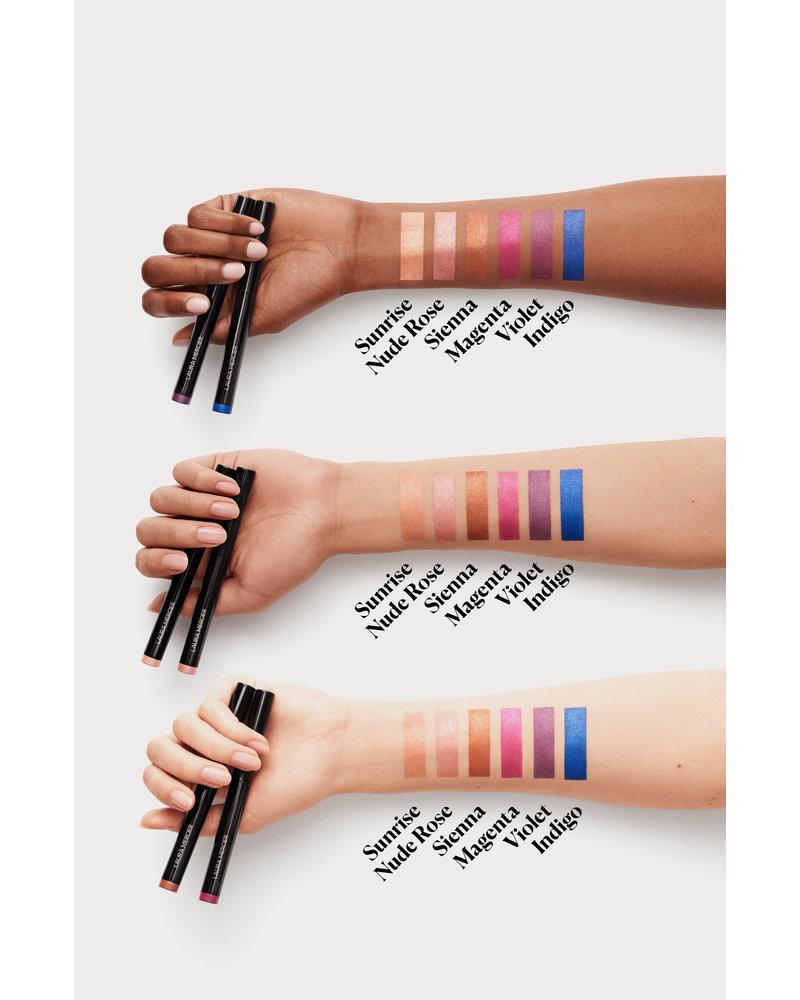 Laura Mercier Caviar Stick Eye Colour Game On