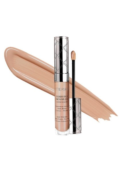 Terrybly Densiliss Anti-aging Concealer