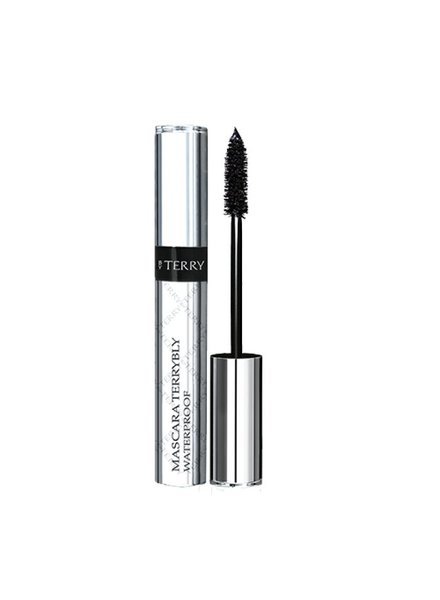 Terrybly Mascara Waterproof