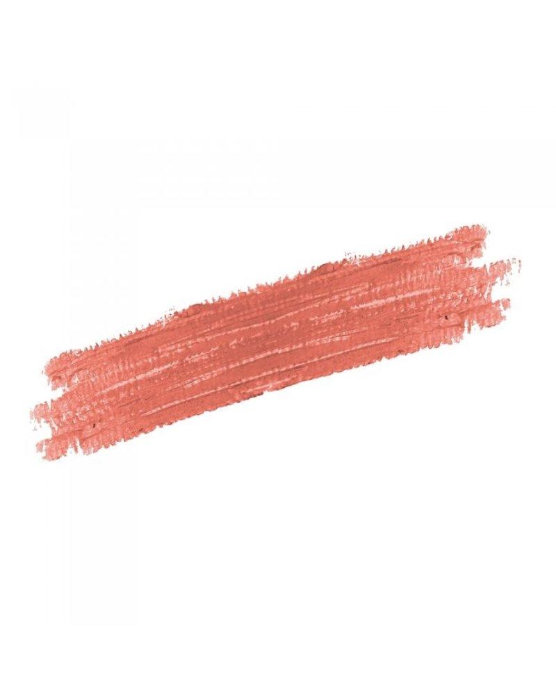 Crayon Levres Terrybly Lip Definer