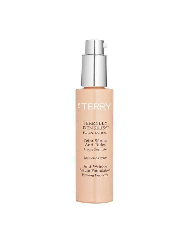 Terrybly Densiliss Anti-aging Foundation