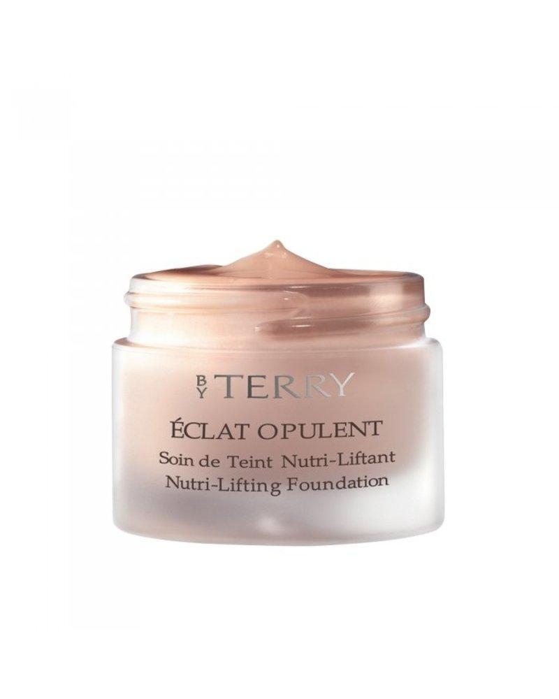 Eclat Opulent Anti-aging Lifting Foundation
